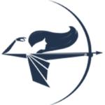 Artemis Fund