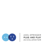 Axel Spinger Plug and Play Accelerator
