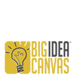 Big Idea Canvas