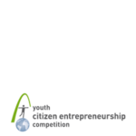 Citizen Entrepreneurship Competition