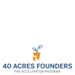 Forty Acres Founders