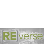 [RE]verse Pitch Competition