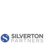 Silverton Partners