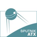 Sputnik ATX