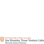 Texas Venture Labs Investment Competition
