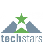 Tech Stars Austin