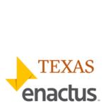 Texas Enactus