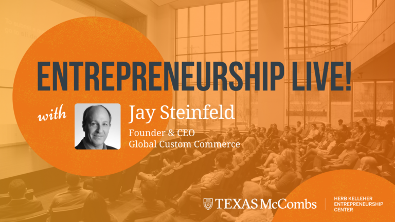 EntrepreneurshipLivewithJaySteinfeld-Hero