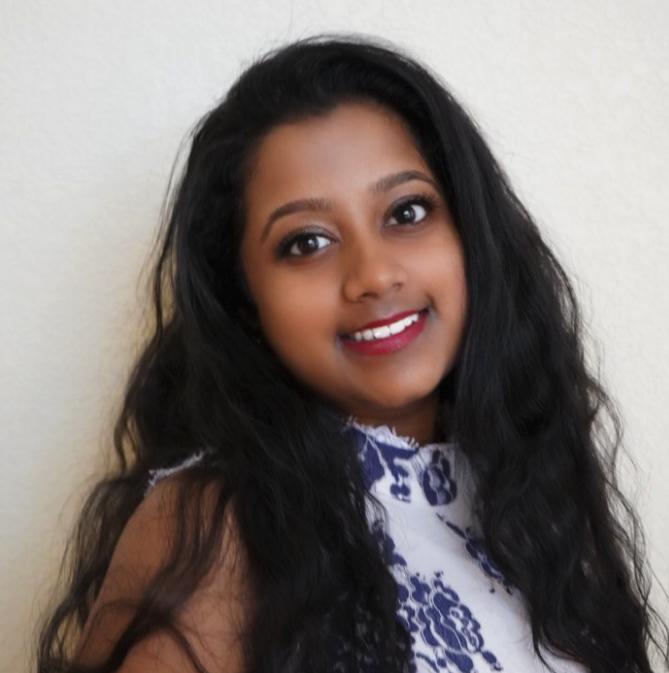 HKEC's FOUNDER STORIES: Vaishnavi Lakshmanan, BoxEDu