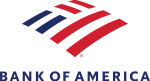 Bank of America 2020 Enterprise Stacked Primary Color